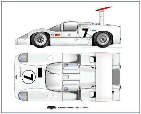 Best Drawings Images On Pinterest Car Race Cars And Ferrari