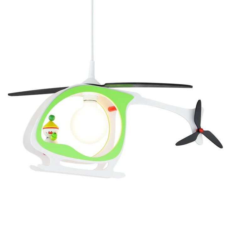 EEK A++, Pendelleuchte Hubschrauber Kasper   Holz   1 Flammig, Elobra Jetzt  Bestellen Unter: Https://moebel.ladendirekt.de/lampen/deckenleuchten/ ...