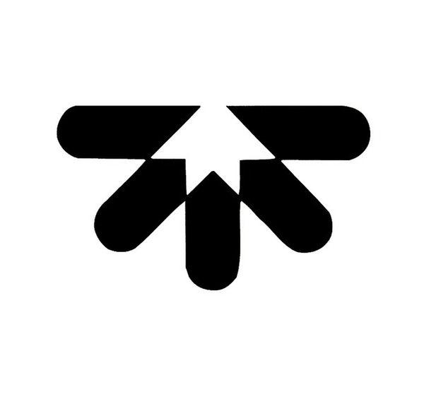 Tumblr Pt94a8neta1qittfio1 1280 Jpg Are Na Back To Basics Symbol Design Basic