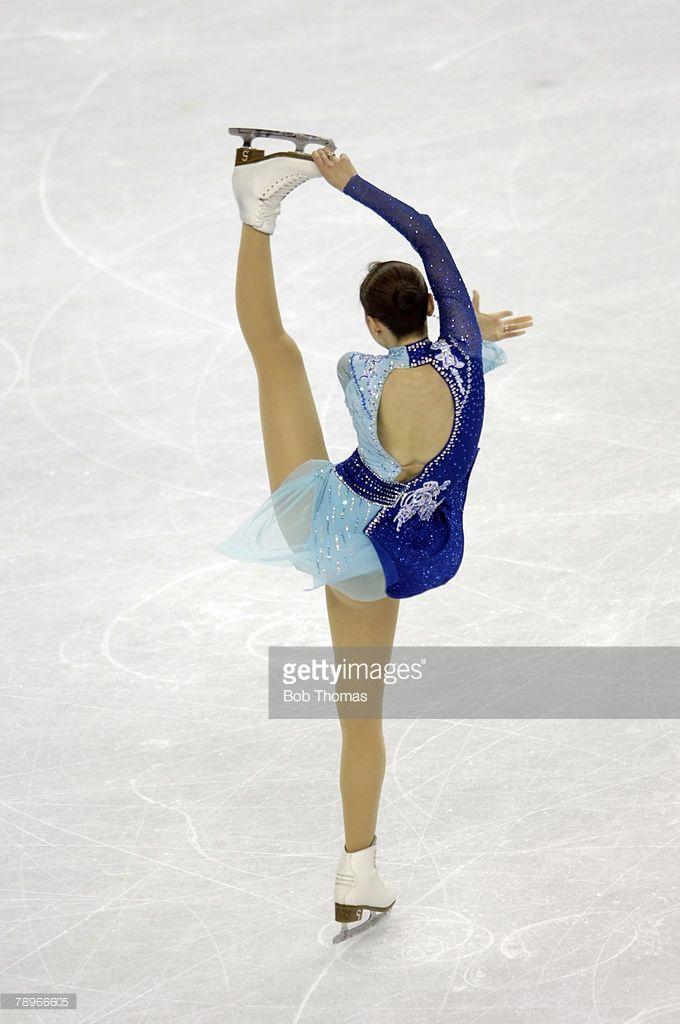 380 best figure skating images on pinterest figure shizuka arakawa voltagebd Gallery