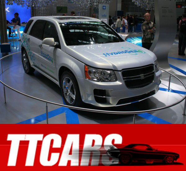 Find Latest #Second_Hand_Cars, Cheap_Used_Cars, 4x4_Pickup_Trucks, Hatchback_Cars, Convertible_Cars & Many more Pre_Owned_Cars @ http://www.ttcars.net/