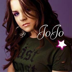 JoJo (album) - Wikipedia, the free encyclopedia