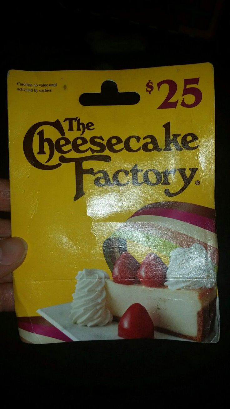Best 25+ Cheesecake factory coupons ideas on Pinterest | Best ...