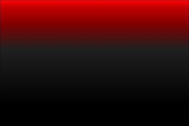 Fundo Vermelho e Preto - Kit Completo com molduras para convites, rótulos  para guloseimas, lembrancinhas e imagens! | Fundo vermelho e preto, Vermelho  e preto, Fundo vermelho
