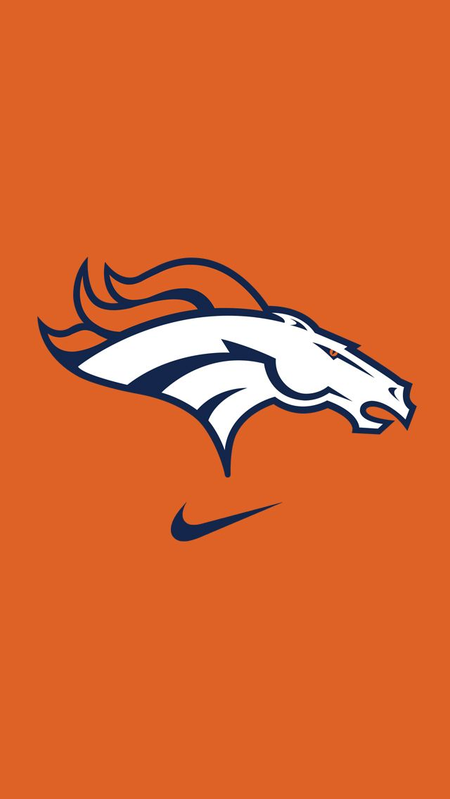 """ The Denver! Broncos! ""Are going to win the sooper boll"