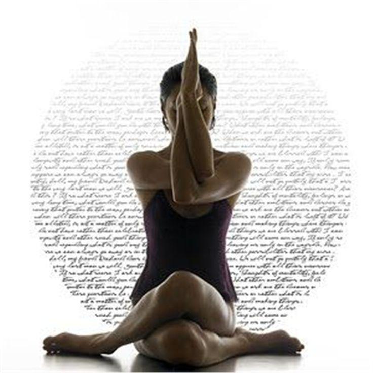 йога лица в картинках обучение время