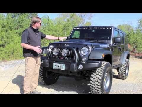 17 best images about jeep project on pinterest 2014 jeep wrangler mopar and 2013 jeep. Black Bedroom Furniture Sets. Home Design Ideas