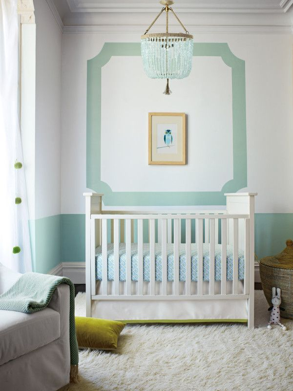serena and lily nursery  @Maria Canavello Mrasek Wollenburg please do this! So Posh :)