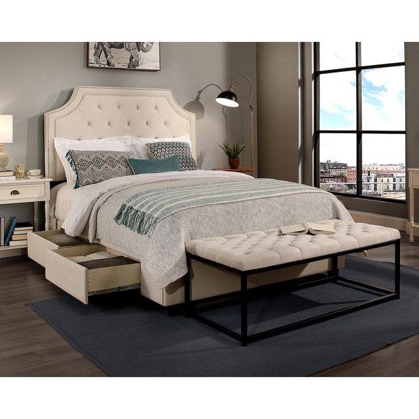 Best 25+ Ivory Bedroom Furniture Ideas On Pinterest