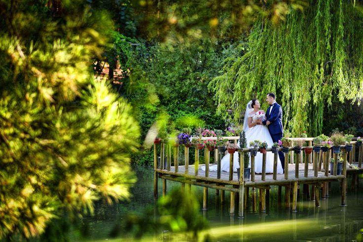 Met Fotoğrafçılık - En İyi Konak Düğün Fotoğrafçıları gigbi