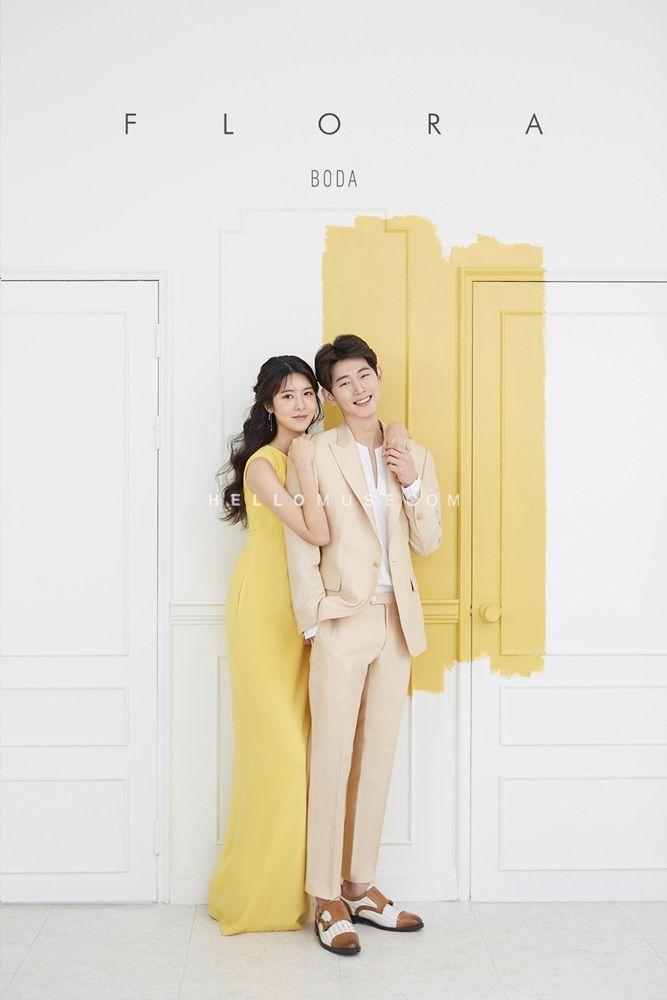 Pre Wedding New Sample 2018 Hellomuse Com Korea Pre Wedding Promotion Foto Perkawinan Fotografi Pengantin Perkawinan