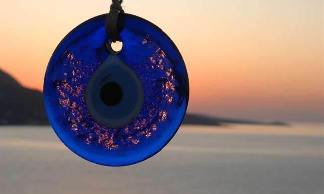 159 Best Turkish Eyes Ojos Turcos Images On Pinterest