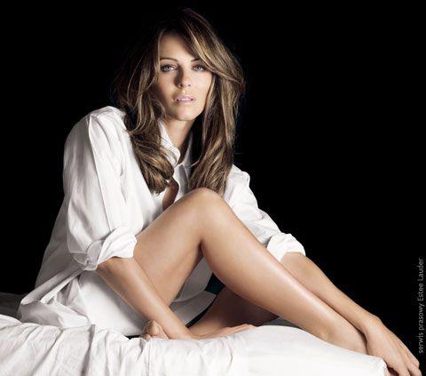 zdjęcie portret kobieta - Szukaj w Google