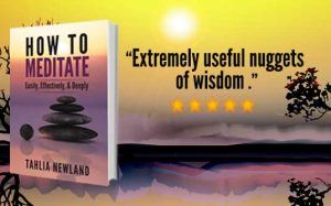 Book Quotes Gallery - Tahlia Newland