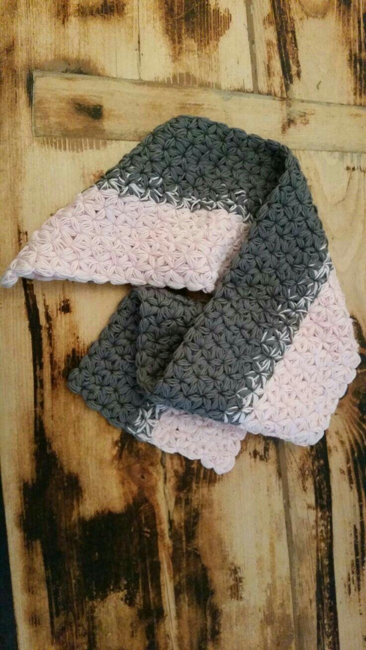 7 besten Wintersachen Häkeln Bilder auf Pinterest | Häkeln crochet ...