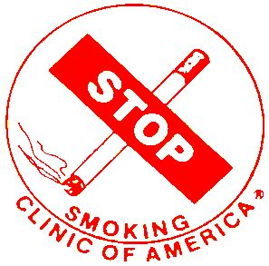 Do Natural Stop Smoking Aids Really Work