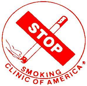 Do Natural Stop Smoking Aids Really Work