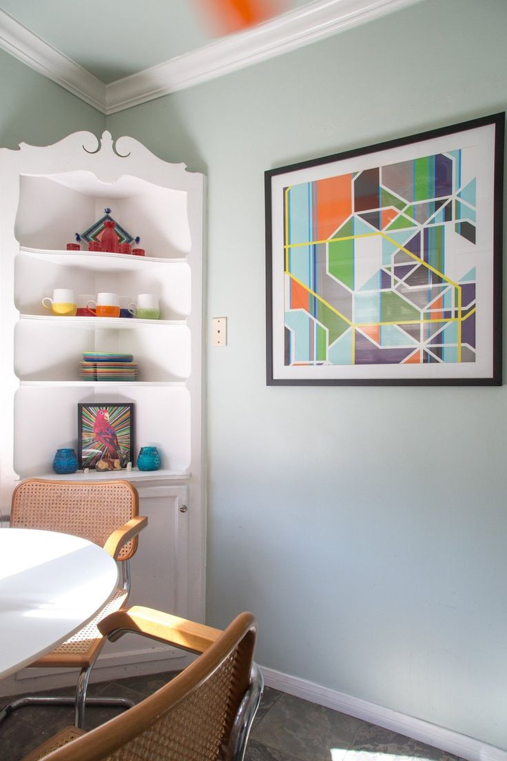 Living Room Corner Cabinet 47 Best Images About Corner Cabinets On Pinterest Corner
