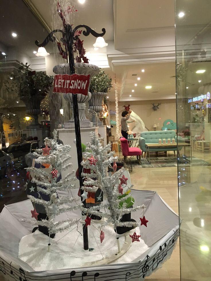 12 best tienda en marbella store in marbella images on pinterest home decoration briefcases - Decoracion marbella ...