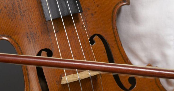 ¿Qué pasa cuando un violín no tiene alma?. El alma, según el fabricante de violines Chris Lilley, tiene dos funciones muy importantes. Añade soporte a la tapa superior del violín para evitar que se agriete o se rompa y ayuda a balancear las cuerdas del instrumento, su tono y su resonancia. Sin ella, el violín es débil.