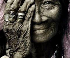 La vecchiaia non esiste