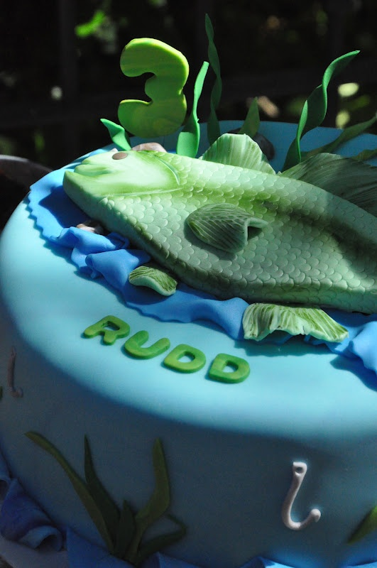 Boy Birthday Party Ideas from cowboys to bugs to aliens to fishing to several mo