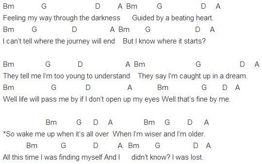 The 23 best Listen up images on Pinterest | Music lyrics, Lyrics and ...