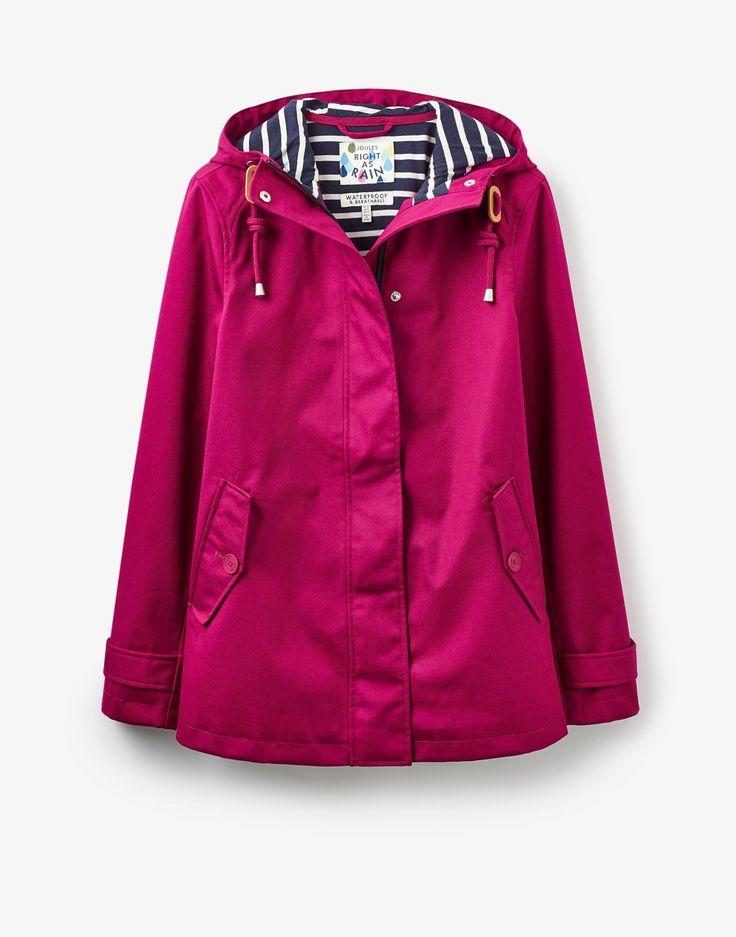 https://www.joules.com/Women/Jackets-Coats/Coast/Waterproof-Jacket/Berry?id=V_COAST|BERRY