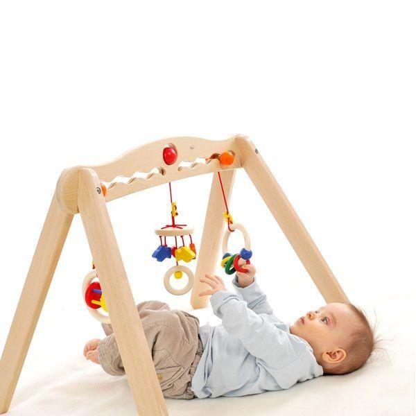 18 best spielzeug f r babys images on pinterest babies. Black Bedroom Furniture Sets. Home Design Ideas