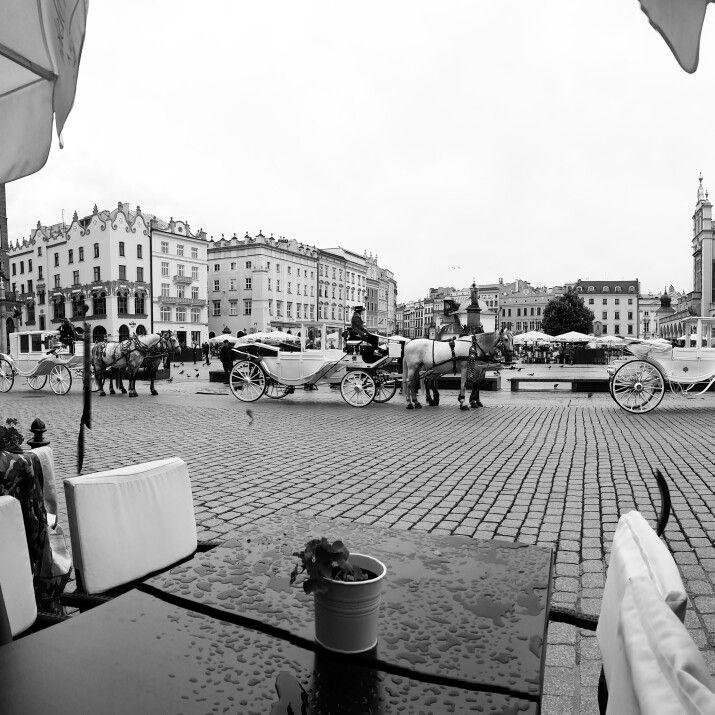 #krakow #krakowskirynek