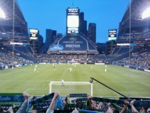 3 Nonprofit Communications Lessons from Major League Soccer