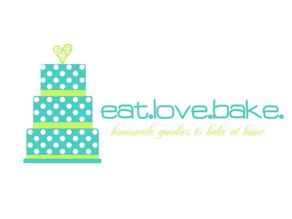 Hey, I found this really awesome Etsy listing at http://www.etsy.com/listing/95956043/premade-logo-design-for-photographers