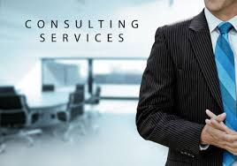 How To Start An Amazing Consulting Business