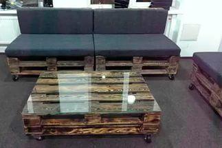 Мебель из поддонов/паллетов на заказ. диван, стол, полка, кровать, кресло.