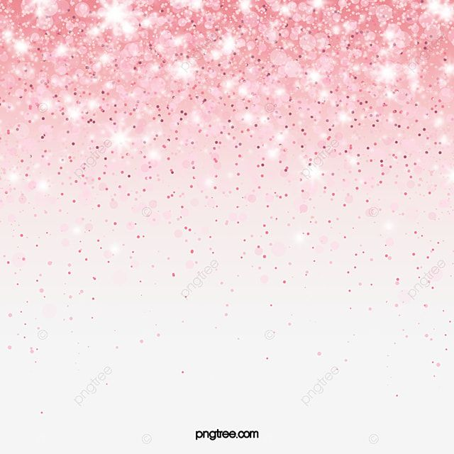 Pink Glitter Sparkle Sparkling Crystal Powder Texture Png Transparent Clipart Image And Psd File For Free Download Sparkle Png Pink Roses Background Gold Glitter Background