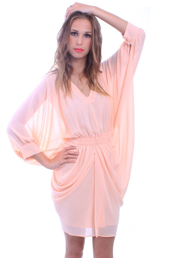 144 best Dress ideas & jumpsuits images on Pinterest   Dress skirt ...