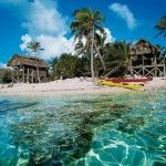 Belize: Bucketlist, Better Belize, Bucket List, Dream Vacation, Favorite Places, Places I D, Travel