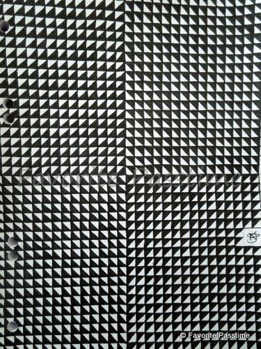 optical illusion no.3