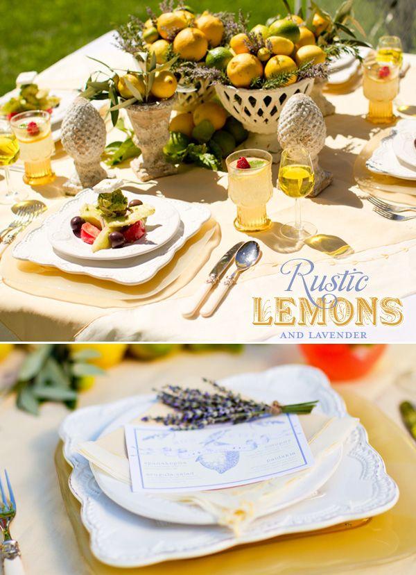 MENU DETAILS from Petros: Petros Horiatiki Salad Vine-ripe tomatoes, cucumber, Epirus feta- the mother of all feta, Volos olives, avocado, onions, capers, EVO* and oregano