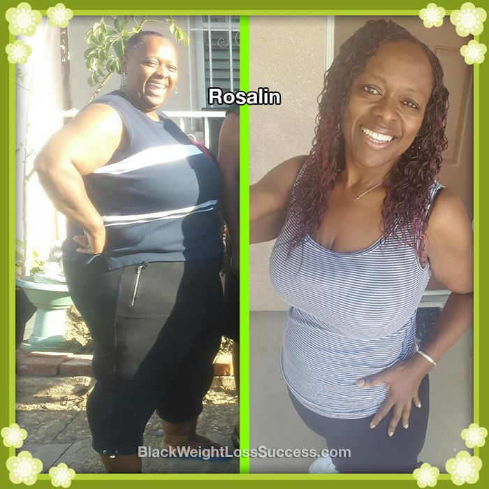 Lose belly fat weird old tip photo 8