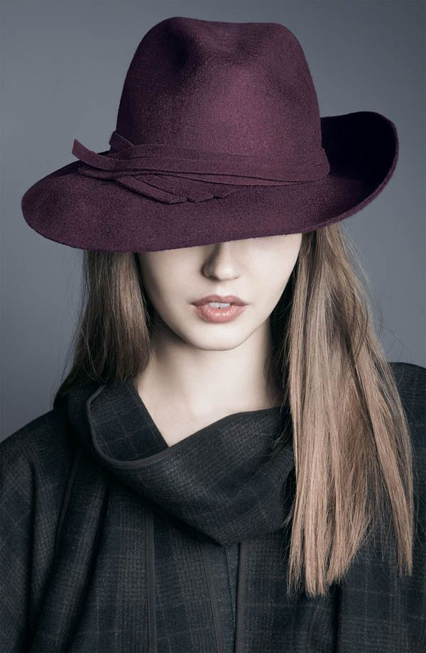 15 best it s a hat affair images on fedoras