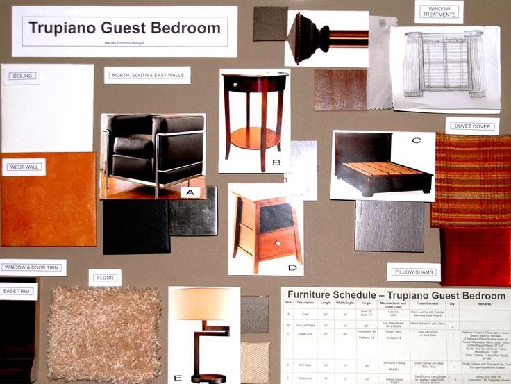Sample Bedroom Designs Mesmerizing Design Review