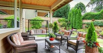 2017 Screened In Porch Cost   Screened In Porch Prices, Cost to Build