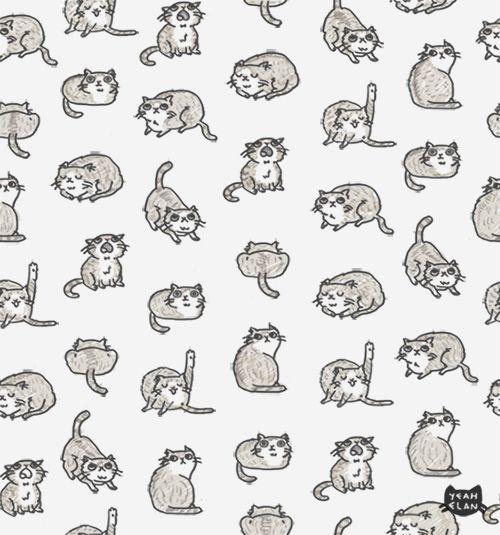 diseños hipster tumblr - Buscar con Google | Yo ♥ | Pinterest ...