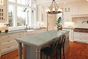 kitchens ideas pictures 14 best hanstone quartz images on 13898