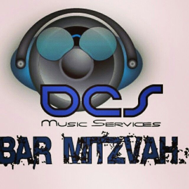 Check out our website at www.dcsmusicservices.com  Like us on Facebook.com/DcsMusicServices  Follow us on Twitter.com/dcs_music  #entertainment #discjockey #weddings #dj #social #barmitzvah #winnipegcorporate #winnipegweddings #winnipegbarmitzvah #canada #memories #dcsmusicservices