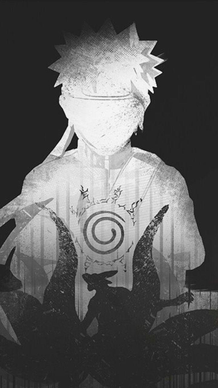 Naruto Uzumaki (うずまきナル)   Konoha's Orange Hokage / Konoha no Orenji Hokage (木ノ葉のオレンジ火影) / Nanadaime Hokage (七代目火影) / Seventh Hokage   Konohagakure no Eiyuu (木ノ葉隠れの英雄) / Hero of the Hidden Leaf   Jinchūriki (人柱力) / Jinchuurikii   NARUTO (ナルト)