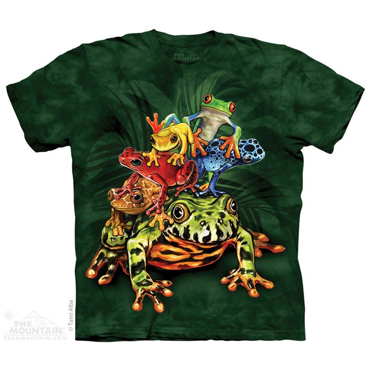 Frog_20pile_20t-shirt2_original