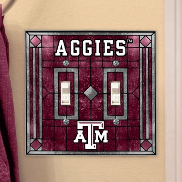 79 best aggie bedroom images on pinterest college dorm rooms apartment living and college for Bathroom remodeling college station tx