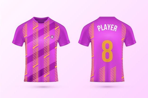 Football club kit concept 2021/2022. 8499 Esports Jersey Mockup Psd Free Download Mockups Design Free Psd All Mockups Template Design Assets